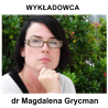 Magdalena Grycman