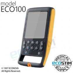 Elektrostymulator ECO 100