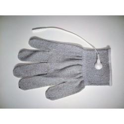 Elektroda tekstylna RĘKAWICA