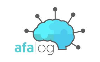 Pomoce terapeutyczne AFA-LOG
