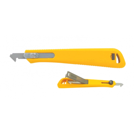 P-CS nóż do tworzyw sztucznych