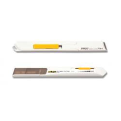 TS-1 nóż z regulowaną...