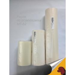 Papier MT-52