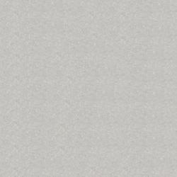 798-01 SZRON szer. 123cm