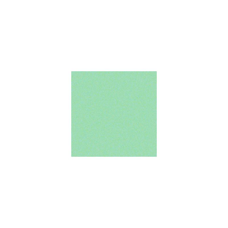 748-00 SZRON MIĘTOWY szer. 123cm