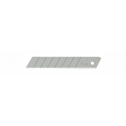 LB ostrze segmentowe 18mm