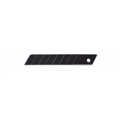 LBB ostrze segmentowe 18mm