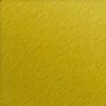778-00 SZRON ZŁOTY szer. 123cm